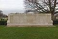CWGC memorial, Anfield Cemetery 2.jpg