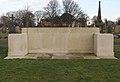 CWGC memorial, Anfield Cemetery 6.jpg