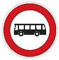 CZ-B05 Zákaz vjezdu autobusů.jpg