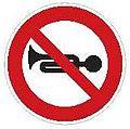 CZ-B23a Zákaz zvukových výstražných znamení.jpg