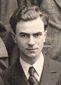 C E Wynn Williams 1927.jpg