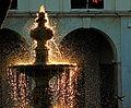 Cabildo de la Ciudad de Córdoba 22.JPG