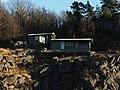 Cabin Høydalsbukta - panoramio.jpg