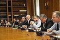 Cabinet Papandreou - 8 November 2011.jpg
