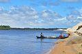 Caburé - Maranhão.jpg