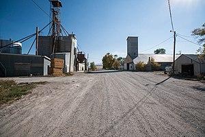 Cache, Utah - Image: Cache, Utah (9095427135)