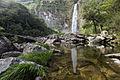 Cachoeira Casca D'anta.jpg