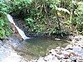 Cachoeira próximo ao Morro Anhangava - panoramio (3).jpg