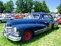 Cadillac 01.jpg