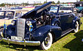Cadillac 37 60 Convertible Coupe 1937 2.jpg