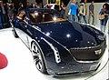 Cadillac Elmiraj Concept (9775973004).jpg