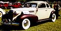 Cadillac Series 37-6027 Sport Coupe 1937.jpg