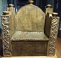 Cadira de Carlemany.jpg