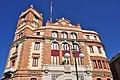 Cadiz Capital - 034 (30671336866).jpg