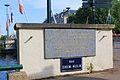 Caen pont de Vaucelles plaque.JPG