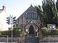 Caergwrle Presbyterian Church (5).JPG