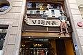 Cafe Viena - panoramio.jpg