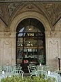 Caffè Meletti - Portico - Ascoli.jpg