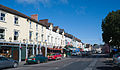 Cahir The Square 2012 09 05.jpg