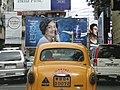 Calcutta Taxi - panoramio.jpg