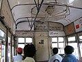 Calcutta tram (7169525773).jpg