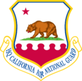 California Air National Guard USAF patch.PNG