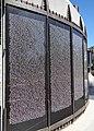 California Vietnam Veterans Memorial, Sacramento 12.jpg