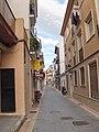 Calle Santísima Trinidad, Fuengirola.jpg