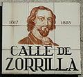 Calle de Zorrilla (Madrid).jpg