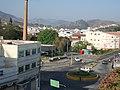 Calles de Itajubá - MG - panoramio (8).jpg