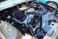 Camaro III (34).jpg