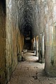 Cambodia-2454 - A beginning and no end.. (3599941225).jpg