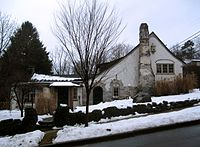 Camelot (State College, Pennsylvania) 1.JPG