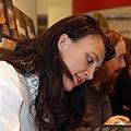 Camilla Läckberg2009.jpg