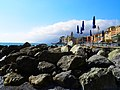 Camogli - panoramio (7).jpg