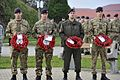 Camp Butmir hosts Remembrance Day ceremony 141111-F-CK351-019.jpg