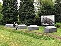 Camp Westerbork (32852918807).jpg