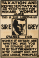 Campagna politica 1912-1914.png