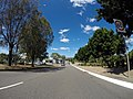 Campbelltown NSW 2560, Australia - panoramio (14).jpg