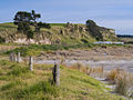 Camping Ground New Zealand-7200005.jpg
