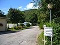 Campingplatz de lile Chambod in F 01250 Hautecourt-Romaneche mit Pool - panoramio.jpg
