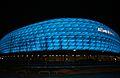 Campo de fútbol Allianz Arena.JPG
