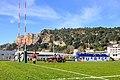 Campo de rugby Peñacastillo.jpg
