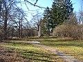 Campodunumgelände - panoramio.jpg