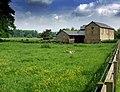 Campton Farmland - geograph.org.uk - 1209298.jpg