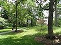 Campus, Wellesley College - DSC09616.JPG