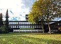 Campus Hebebrandstraße in Hamburg-Winterhude, Haus B (1).JPG