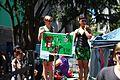 Canada - Cannabis Day, Marijuana Party 2014 @ Art Gallery (14556685235).jpg