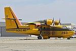Canadair CL-215 'N263NR' (26403084581).jpg