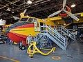 Canadian Bushplane Heritage Museum (29664339338).jpg